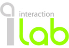 iLab logo_Final(outline)